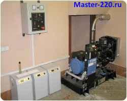 интегральные стабилизаторы напряжения 78l05