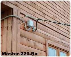 Документы для подключения электричества в Локомотивный проезд стоимость проекта для подключения электричества