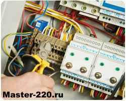 Свежие вакансии электрика в рузском районе свежие вакансии электрик