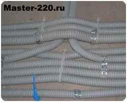 Электрик на дом москва дегунино