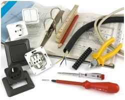 Правила электромонтажных работ и услуги электрика и электромонтажные работы подать бесплатное объявление о недвижимости в г.иваново
