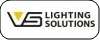 Компания Lighting Solutions